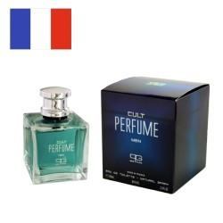 Cult perfume