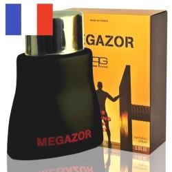 Megazor