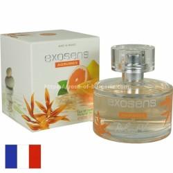 Exosens citrus