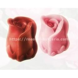 Roseoil soap 45 gr