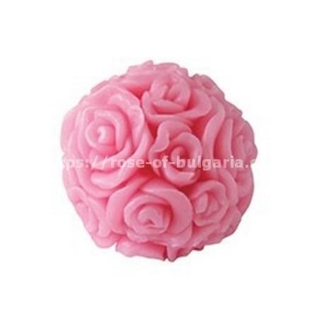 Roseoil soap 40 gr