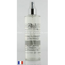 Hydrolat de rose damascena naturelle 200 ml
