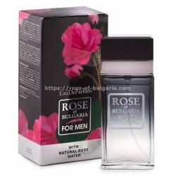 Eau de parfum pour homme