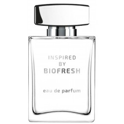 Eau de parfum - 212