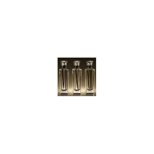 Les parfums de Lilyrose