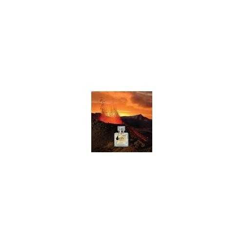 Gydja iceland perfumes