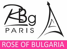 Rose of Bulgaria