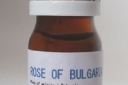 Rose oil Roseotto from Bulgaria in bottles of 15 ml
